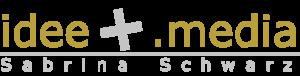 ideemedia-logo-mini
